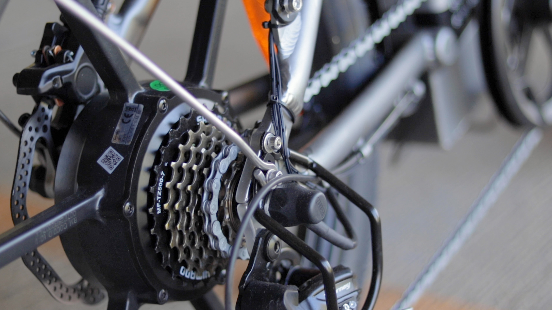 electrified-reviews-bagibike-b10-foldign-electric-bike-review-shimano-tourney-derailleur.jpg