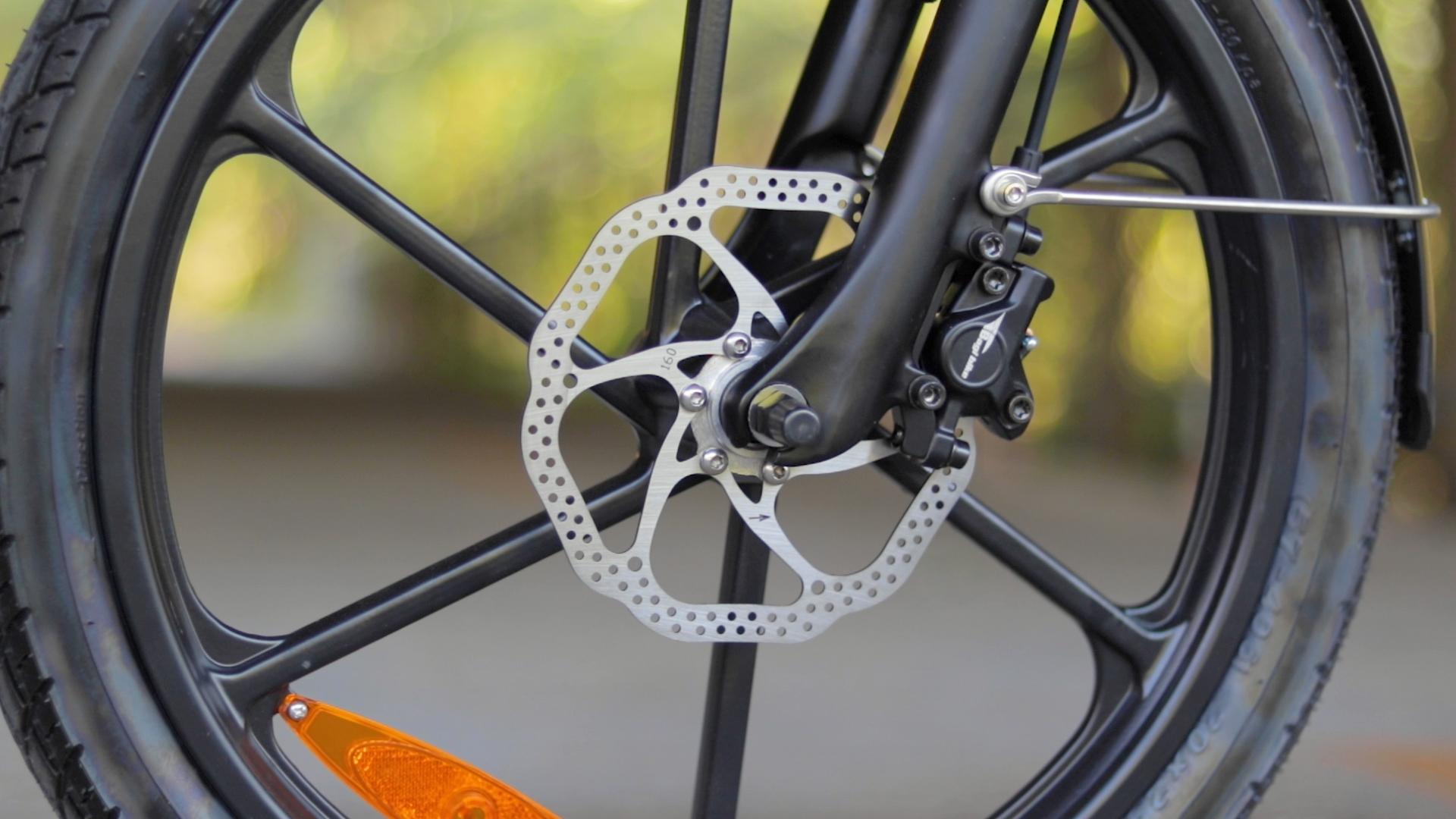 electrified-reviews-bagibike-b10-foldign-electric-bike-review-tektro-disc-brake.jpg