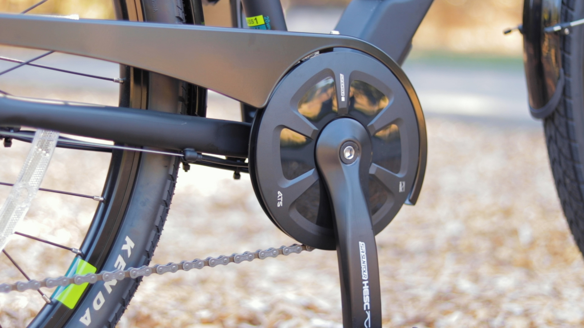 electrified-reviews-izip-e3-brio-electric-bike-review-sensor.jpg