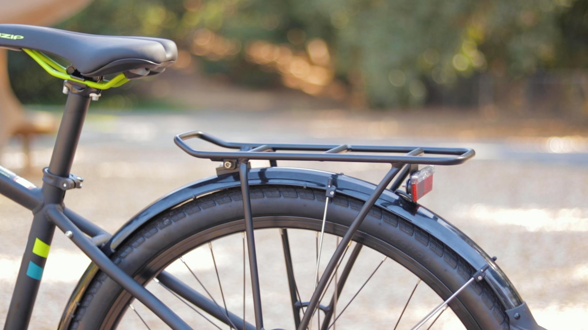electrified-reviews-izip-e3-brio-electric-bike-review-rear-rack.jpg