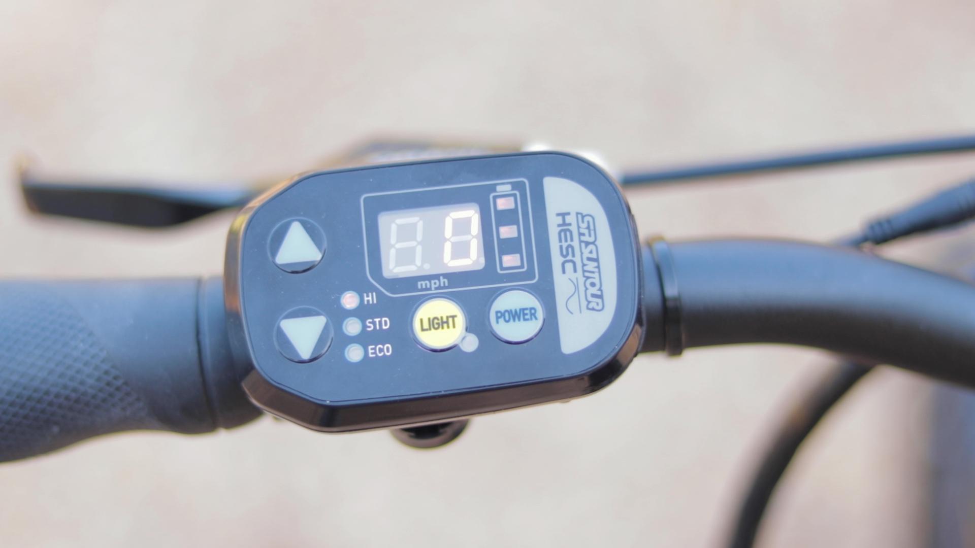 electrified-reviews-izip-e3-brio-electric-bike-review-shimano-hesc-display.jpg