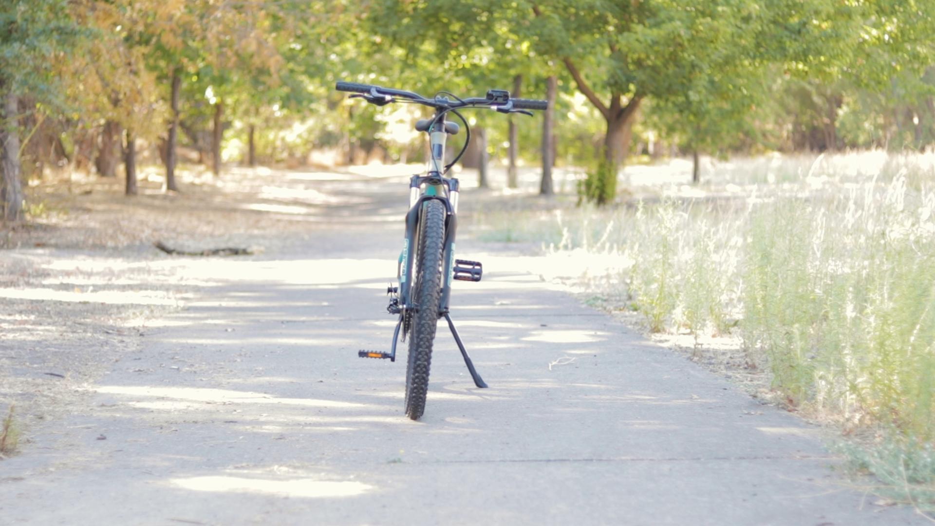 electrified-reviews-izip-trlz-electric-bike-review-front.jpg