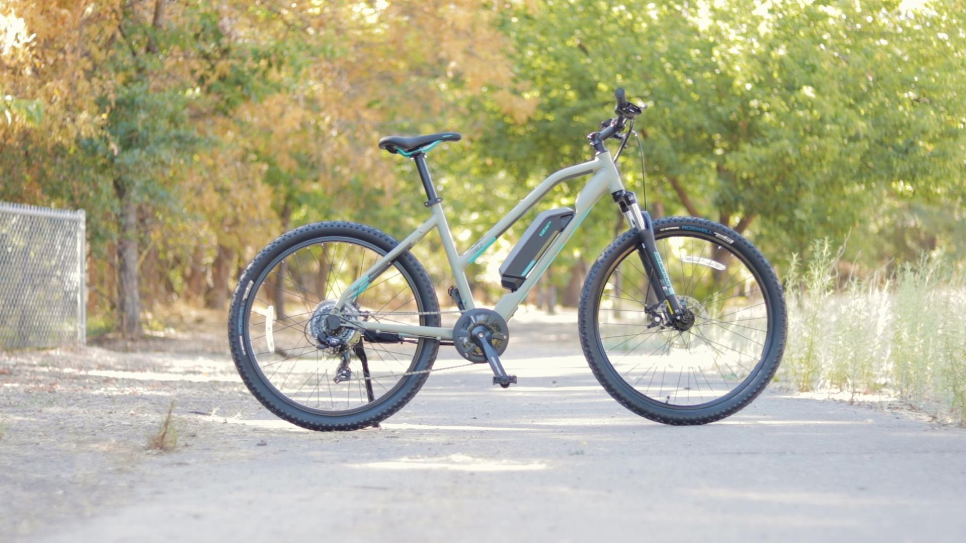 electrified-reviews-izip-trlz-electric-bike-review-profile.jpg