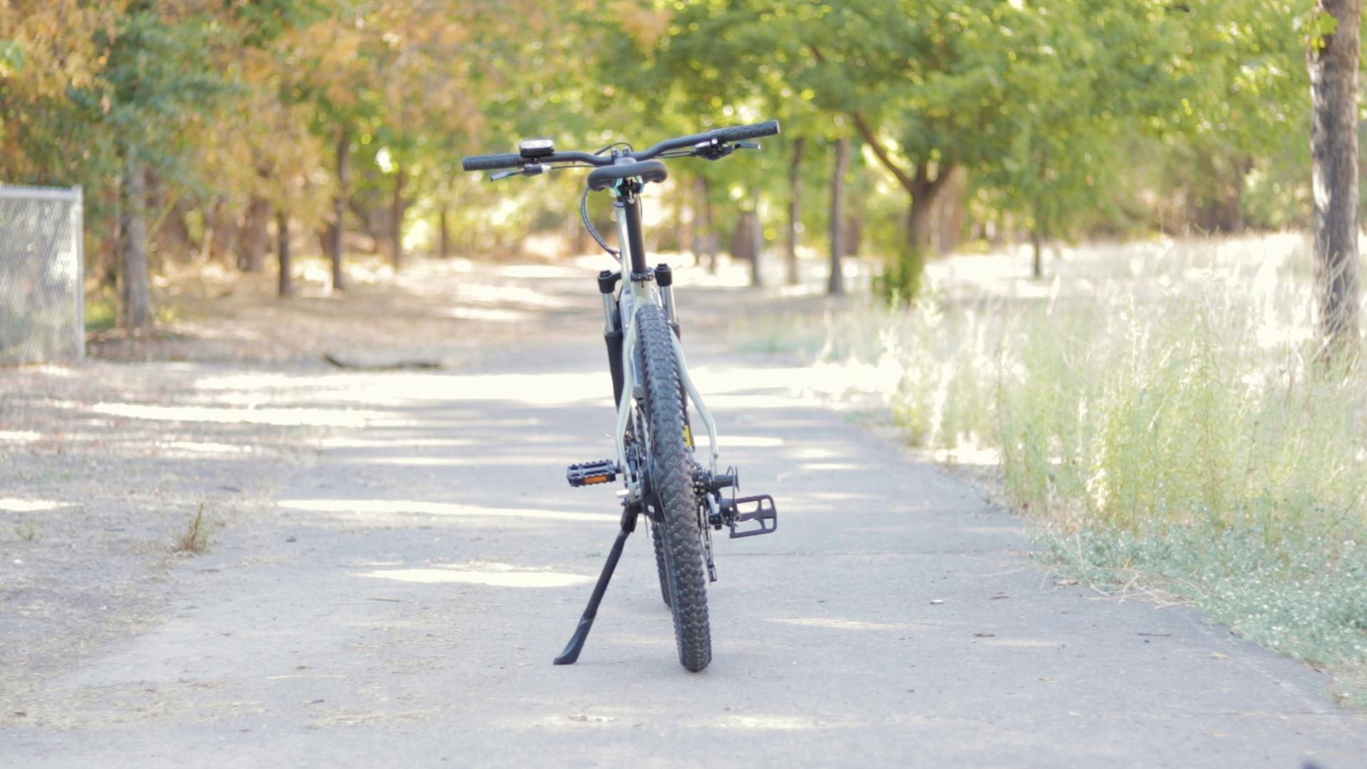 electrified-reviews-izip-trlz-electric-bike-review-rear.jpg