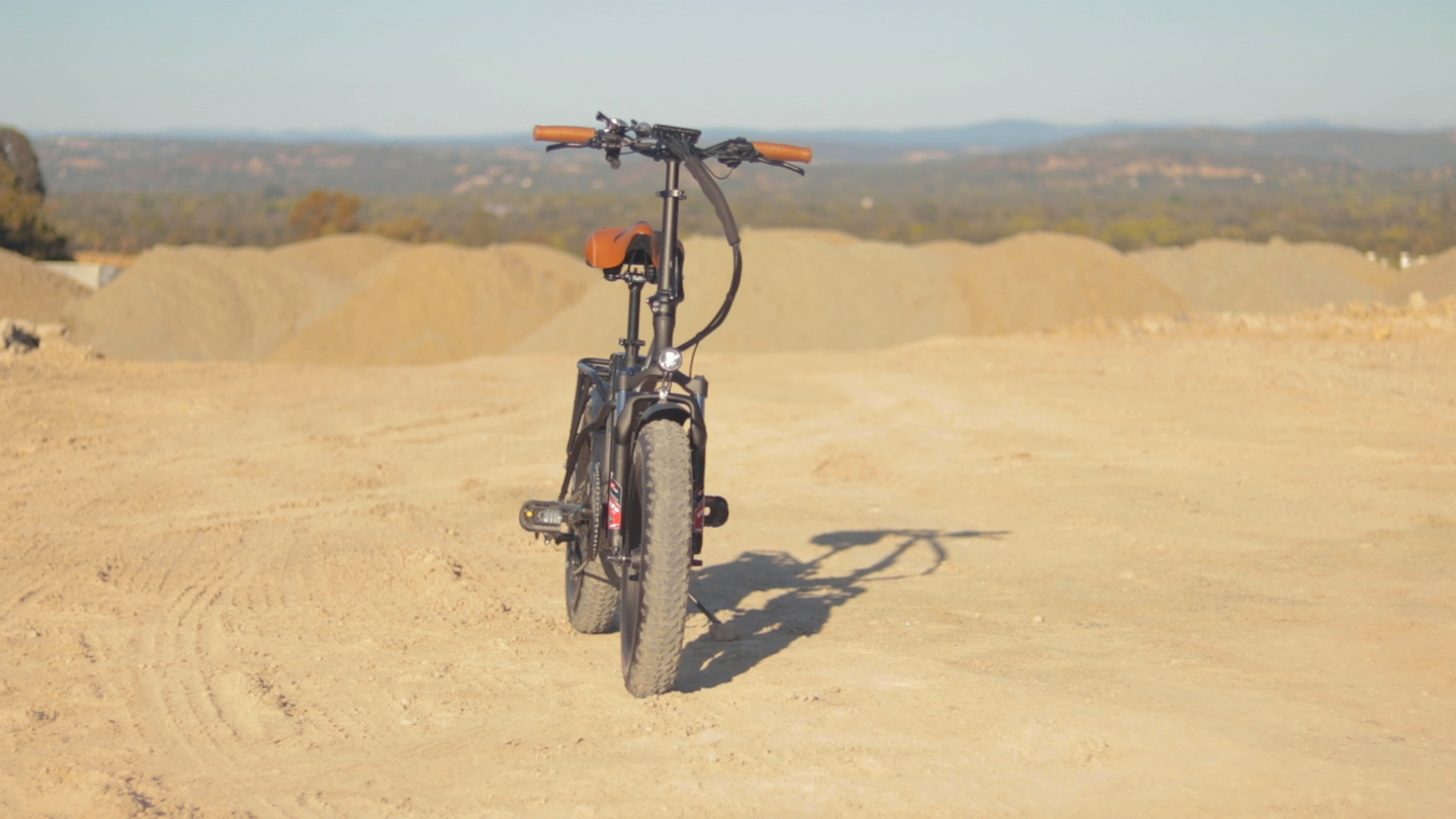 electrified-reviews-bagibike-b20-premium-electric-bike-review-front.jpg