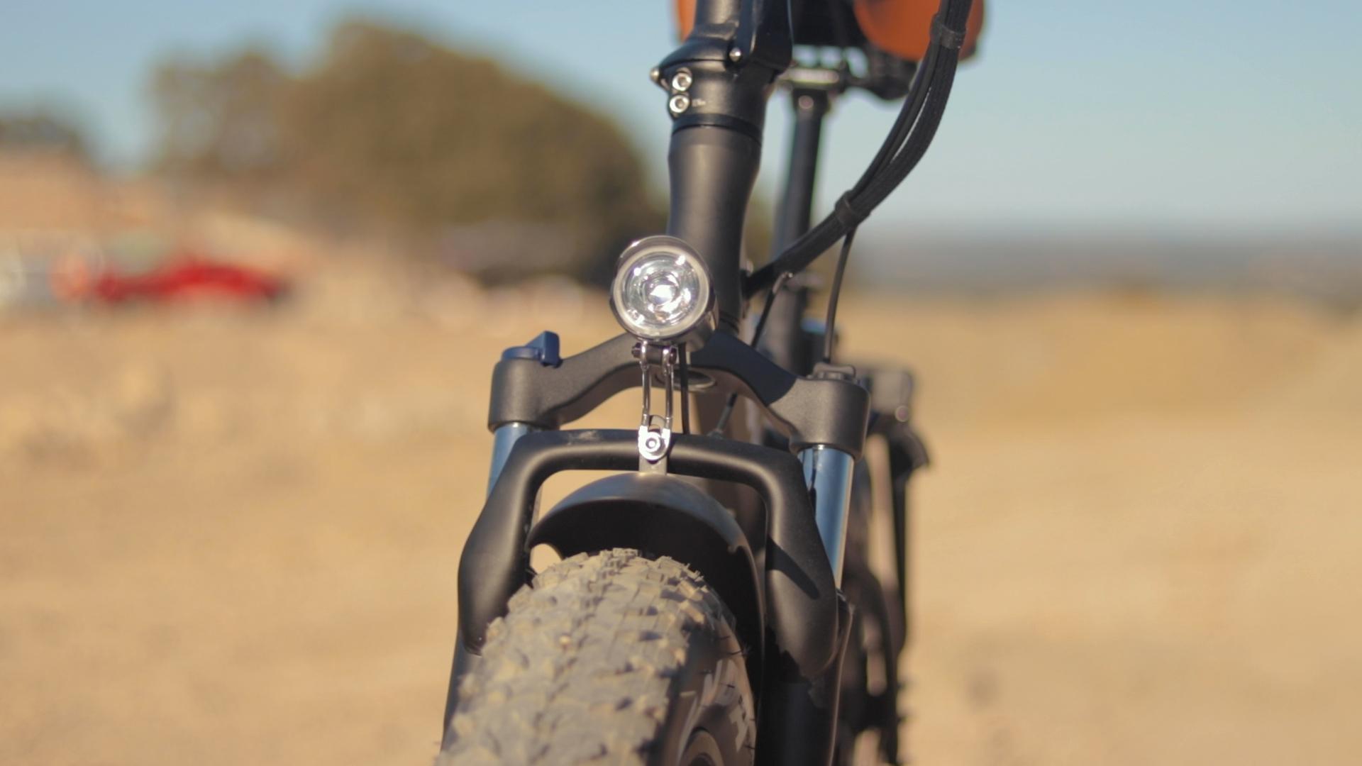 electrified-reviews-bagibike-b20-premium-electric-bike-review-headlight.jpg