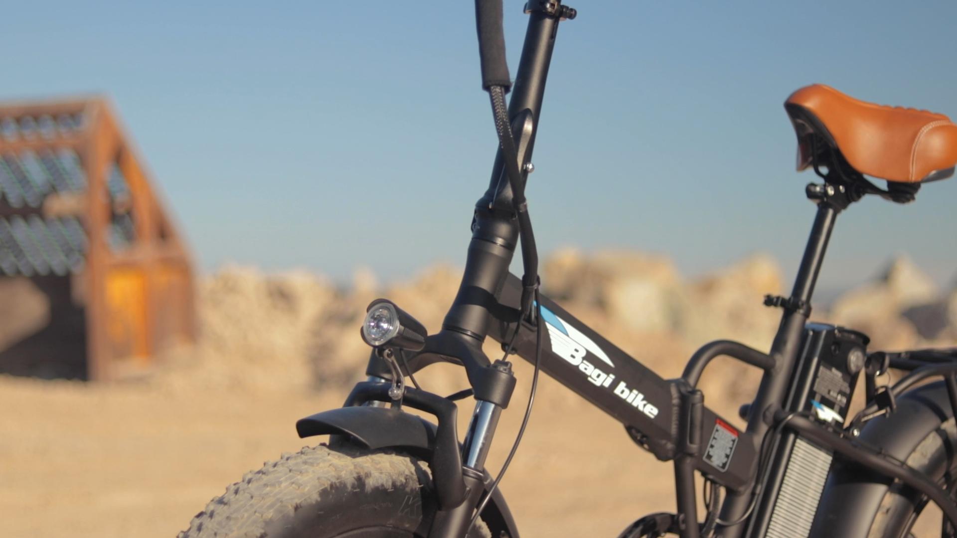 electrified-reviews-bagibike-b20-premium-electric-bike-review-mozo-suspension-2.jpg