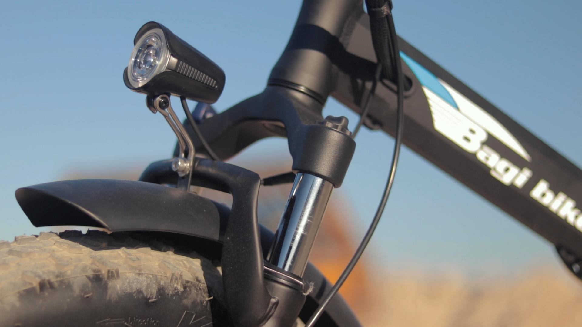 electrified-reviews-bagibike-b20-premium-electric-bike-review-mozo-suspension.jpg