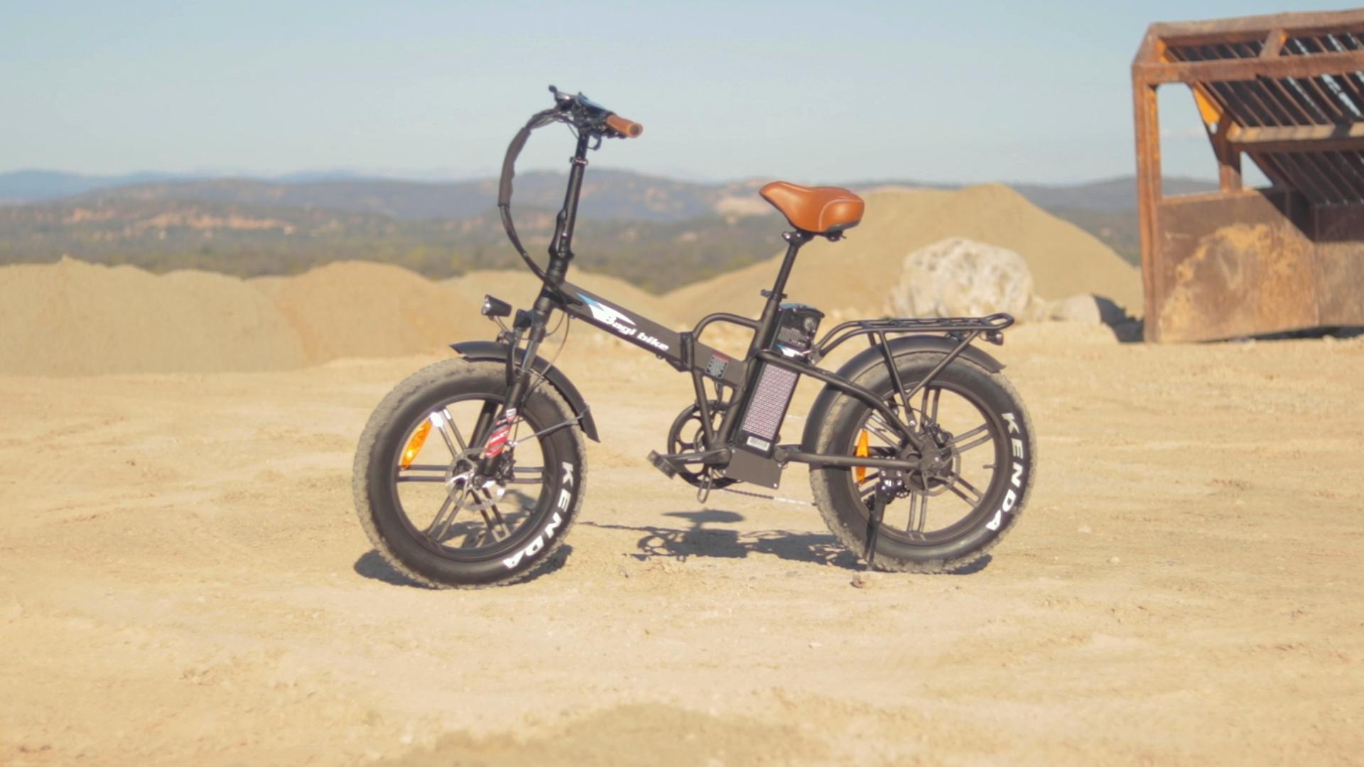 electrified-reviews-bagibike-b20-premium-electric-bike-review-profile.jpg