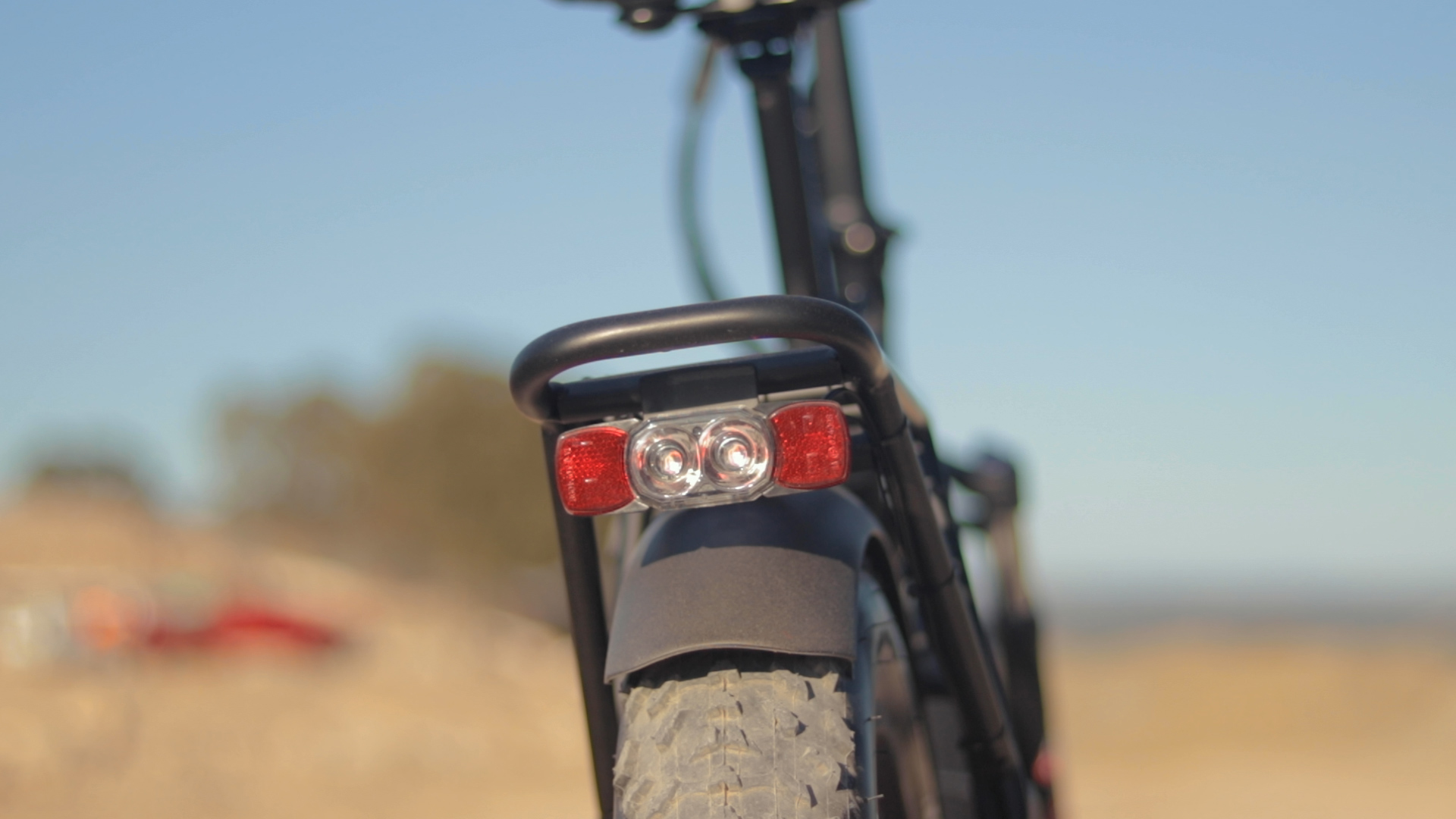 electrified-reviews-bagibike-b20-premium-electric-bike-review-tail-light.jpg