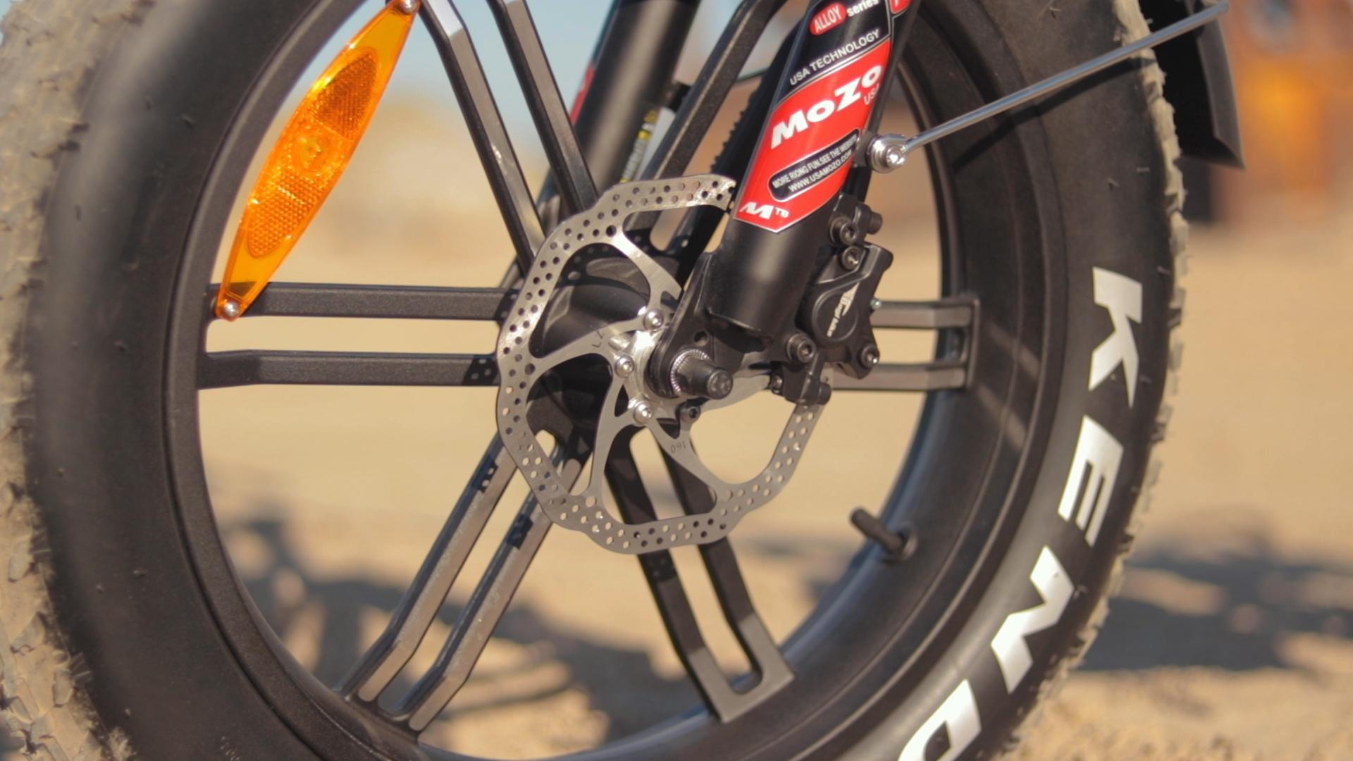 electrified-reviews-bagibike-b20-premium-electric-bike-review-tektro-hydraulic-disc-brake.jpg
