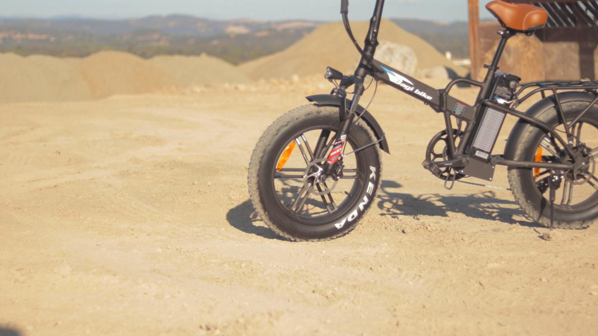 electrified-reviews-bagibike-b20-premium-electric-bike-review-tektro-hyrdaulic-disc-brake-2.jpg