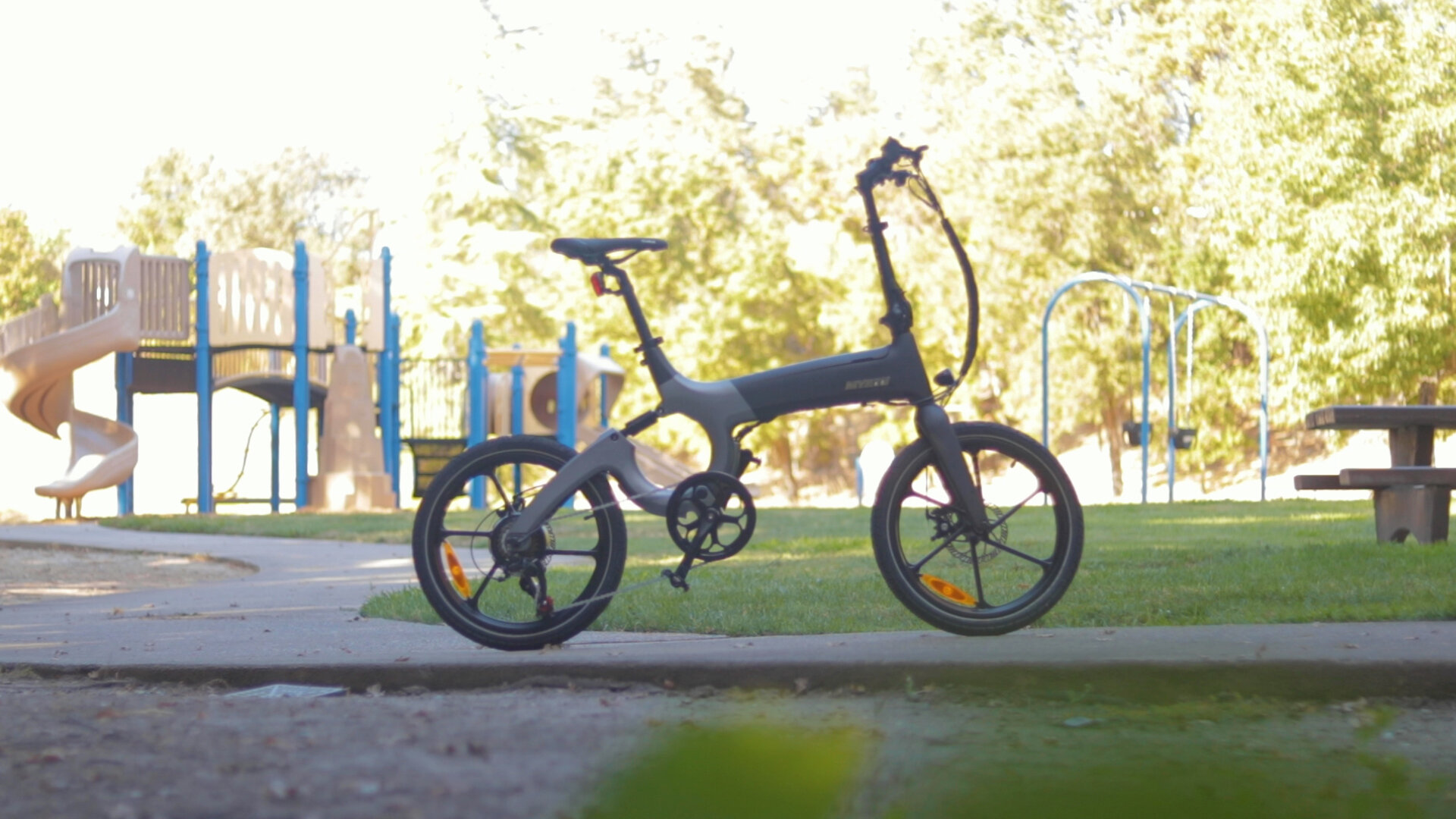 flowdot-electric-bike-review-2019-profile.jpg