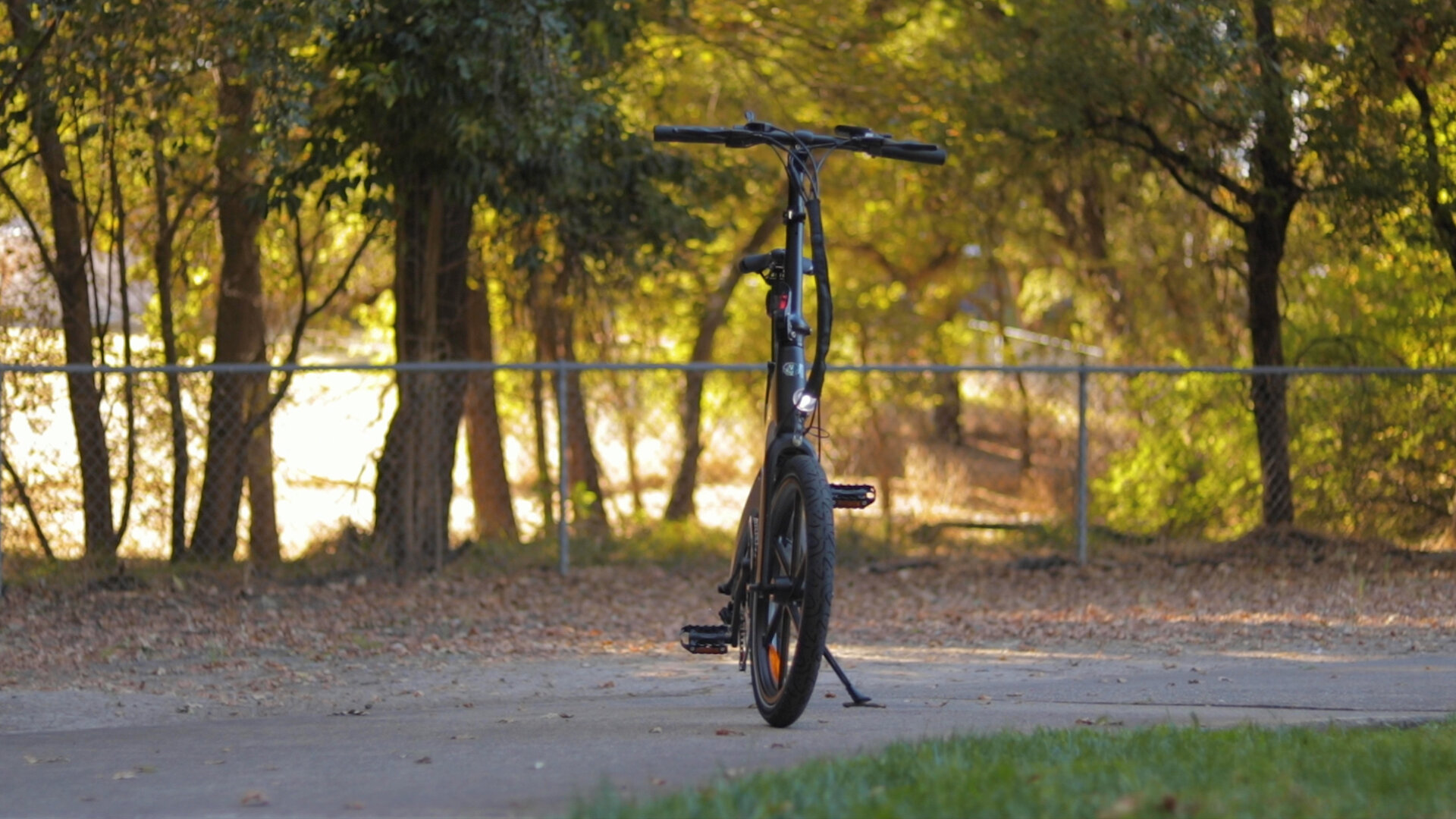 flowdot-electric-bike-review-2019-front.jpg
