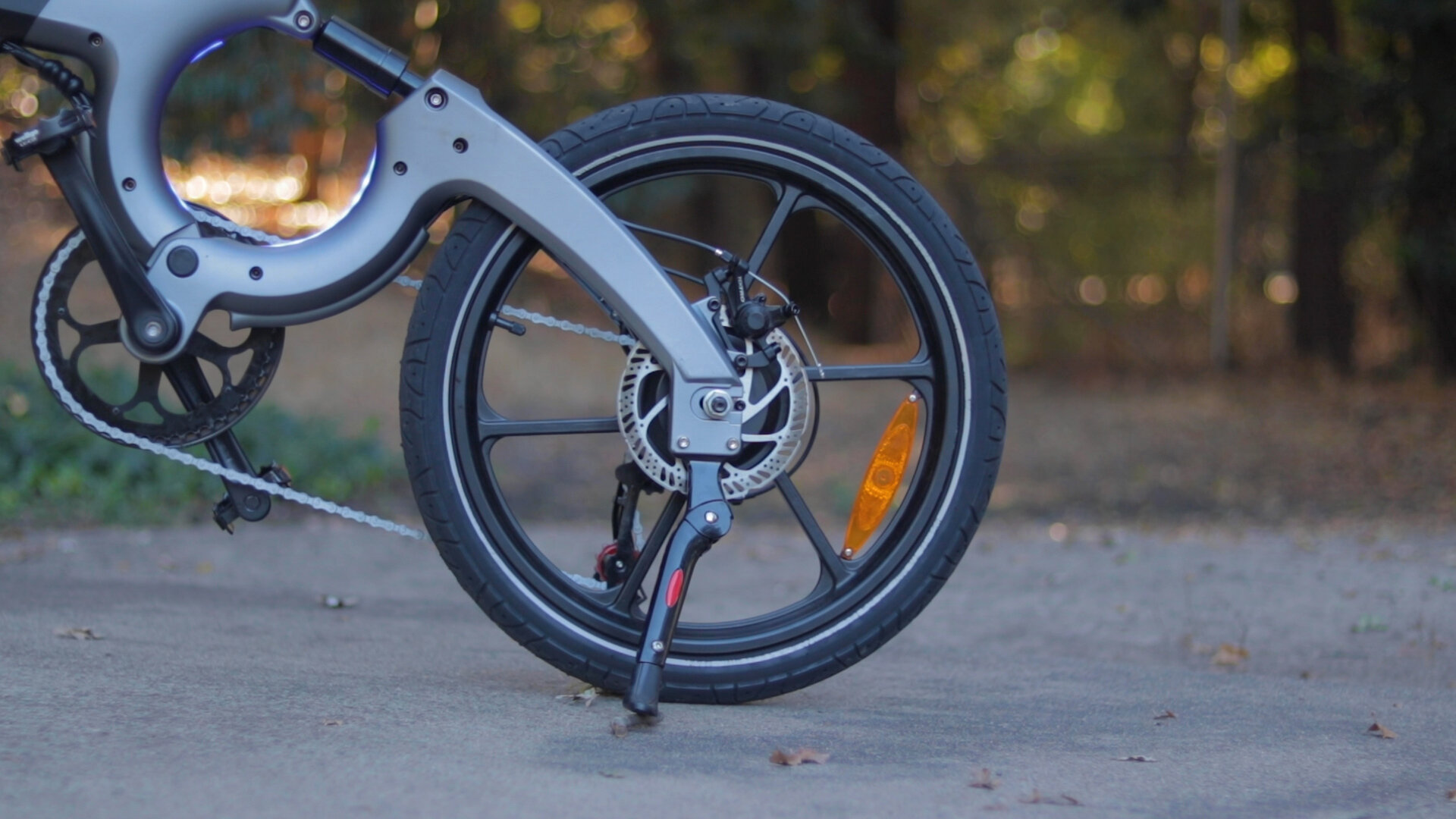 flowdot-electric-bike-review-2019-tektro-disc-brake-2.jpg
