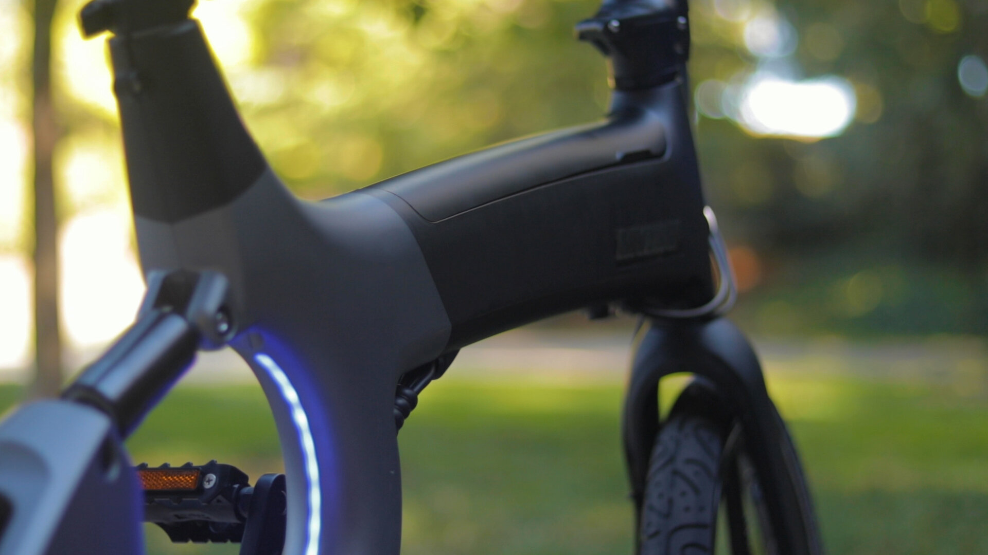 flowdot-electric-bike-review-2019-frame-3.jpg
