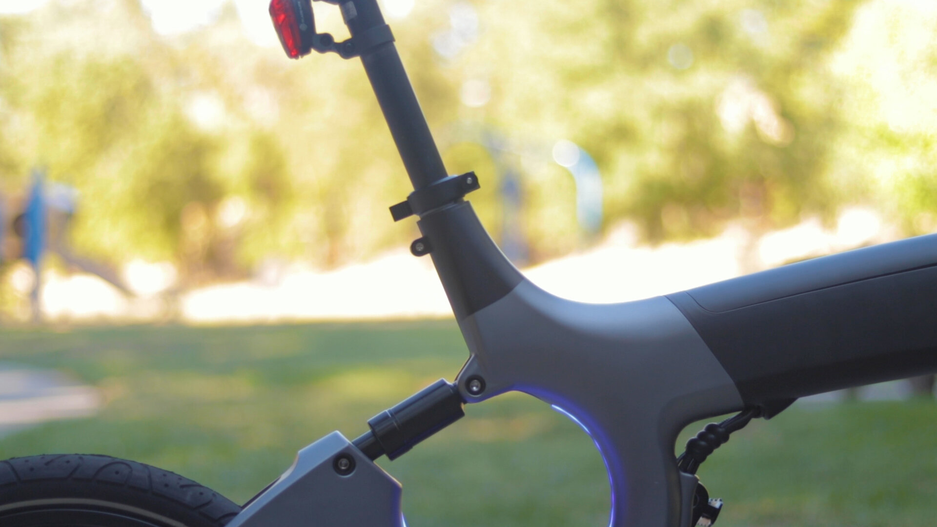 flowdot-electric-bike-review-2019-frame-2.jpg