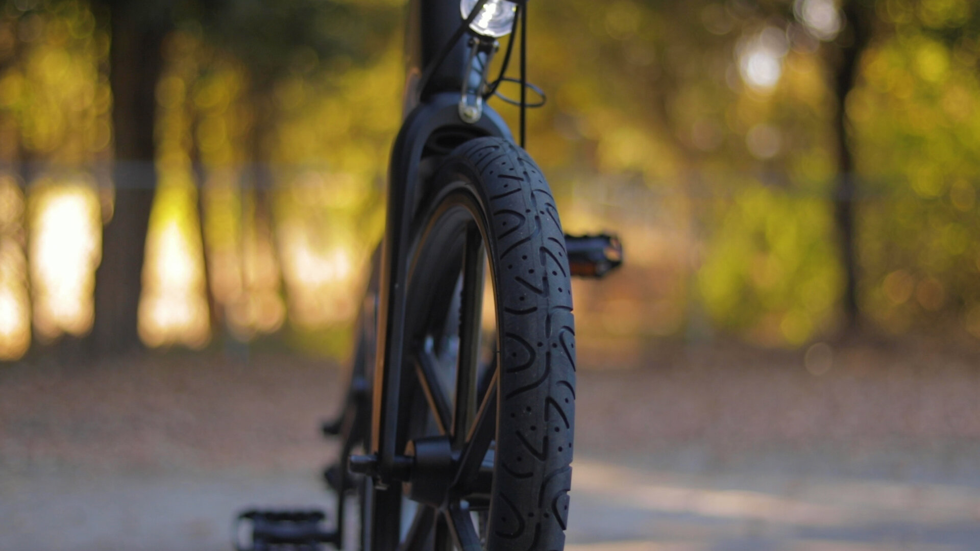 flowdot-electric-bike-review-2019-tire.jpg
