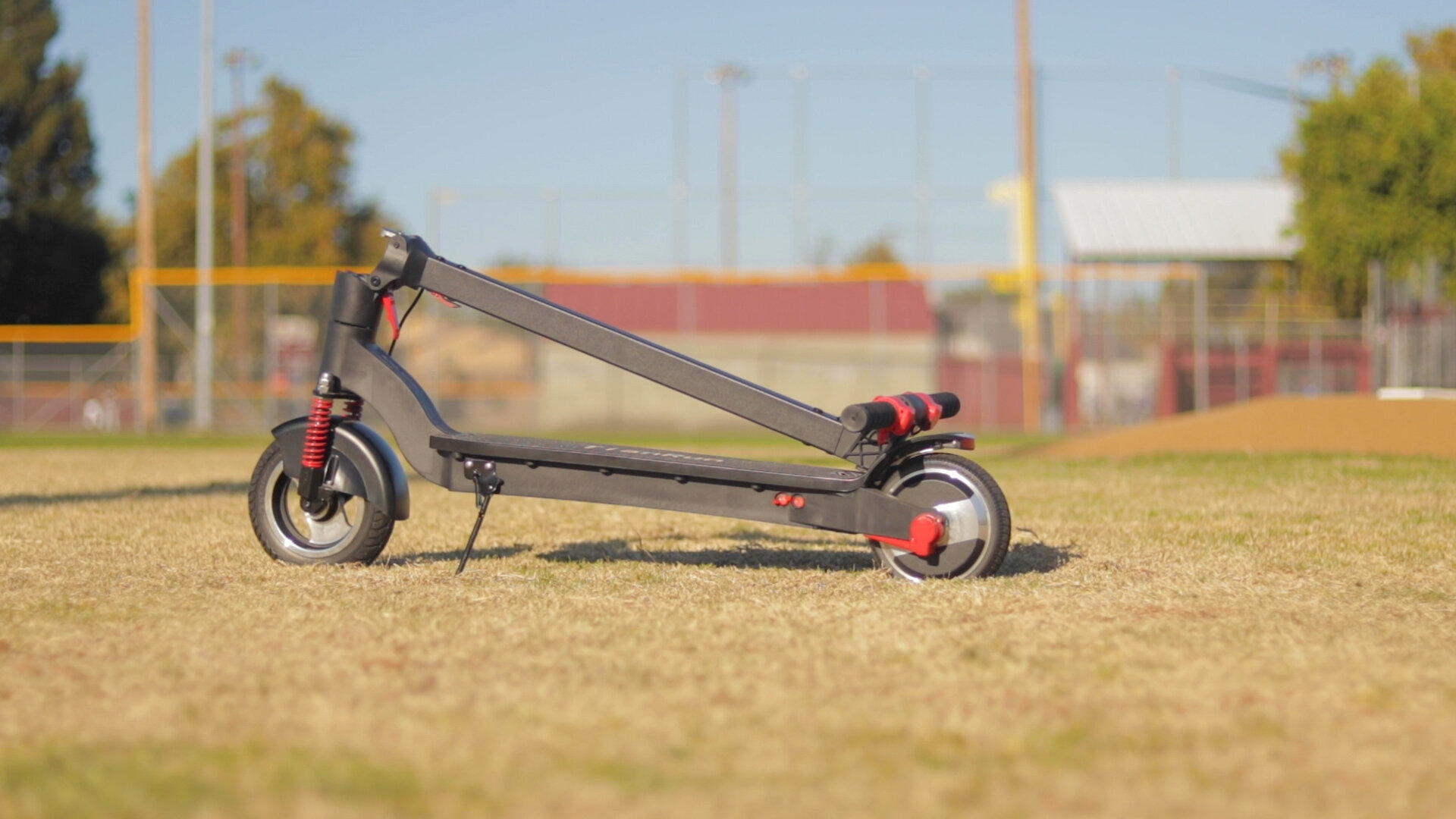 tianrun-r3s-electric-scooter-review-2019-folded.jpg
