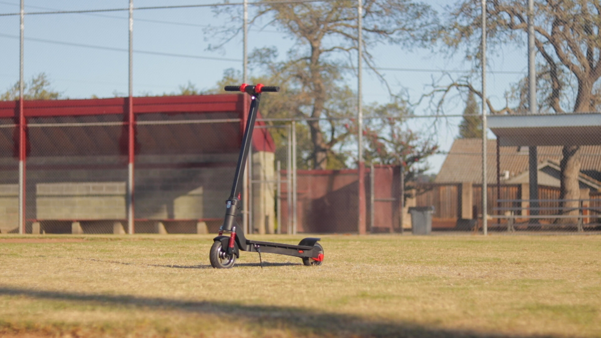 tianrun-r3s-electric-scooter-review-2019-profile-3.jpg