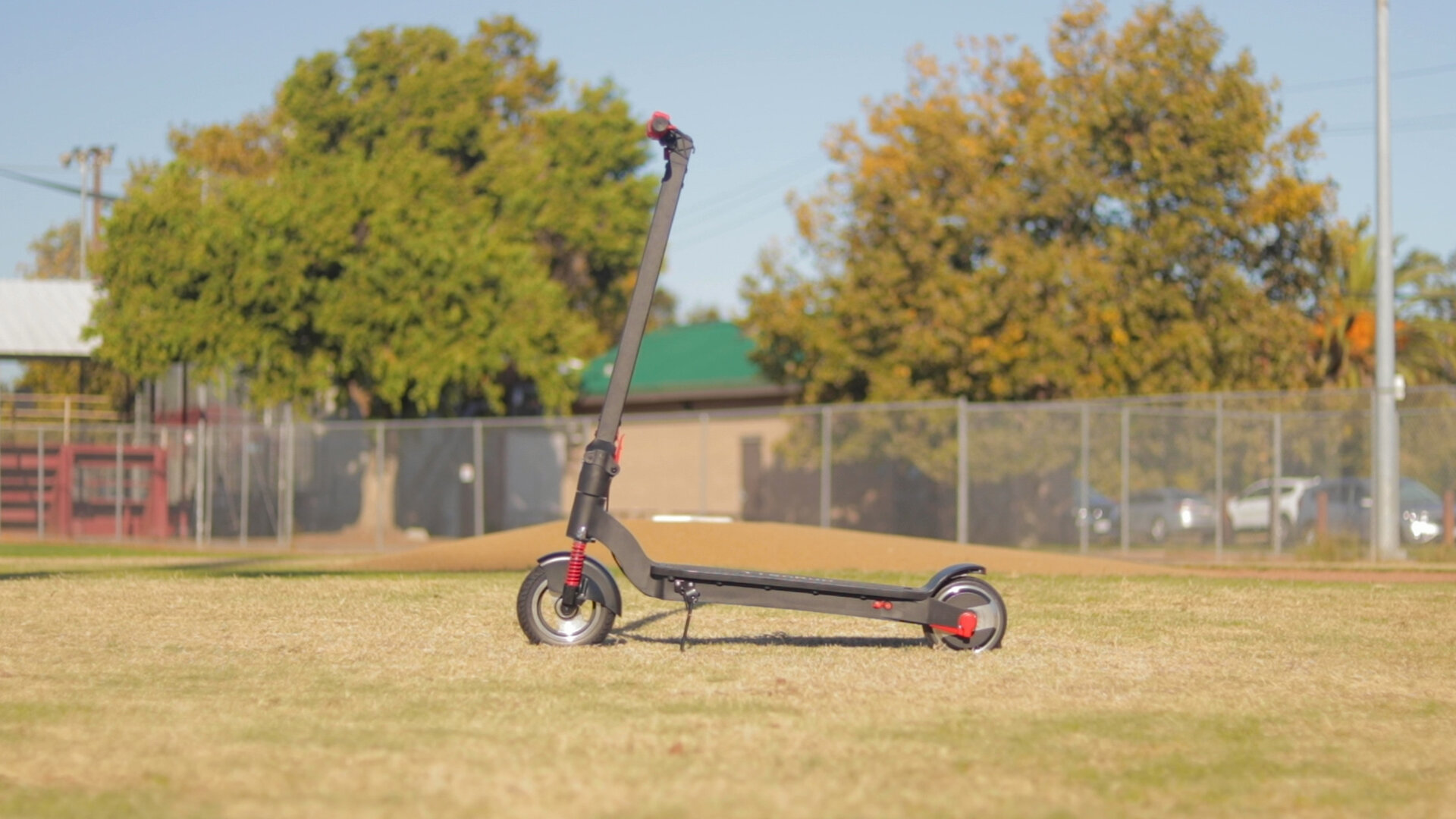 tianrun-r3s-electric-scooter-review-2019-profile.jpg