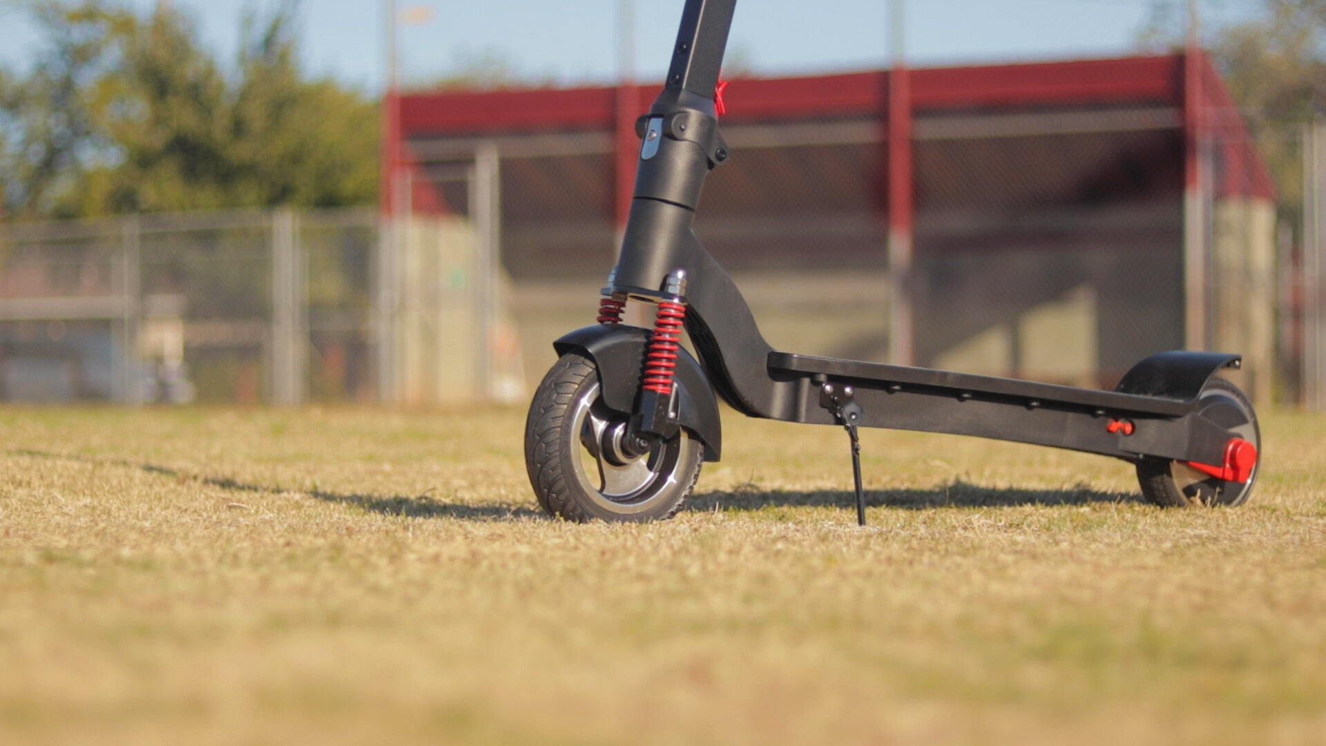 tianrun-r3s-electric-scooter-review-2019-shocks.jpg