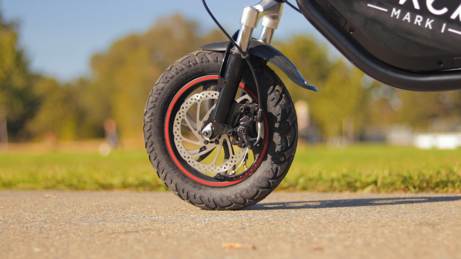 voro-motors-orca-mark-1-electric-scooter-review-2019-brake.jpg