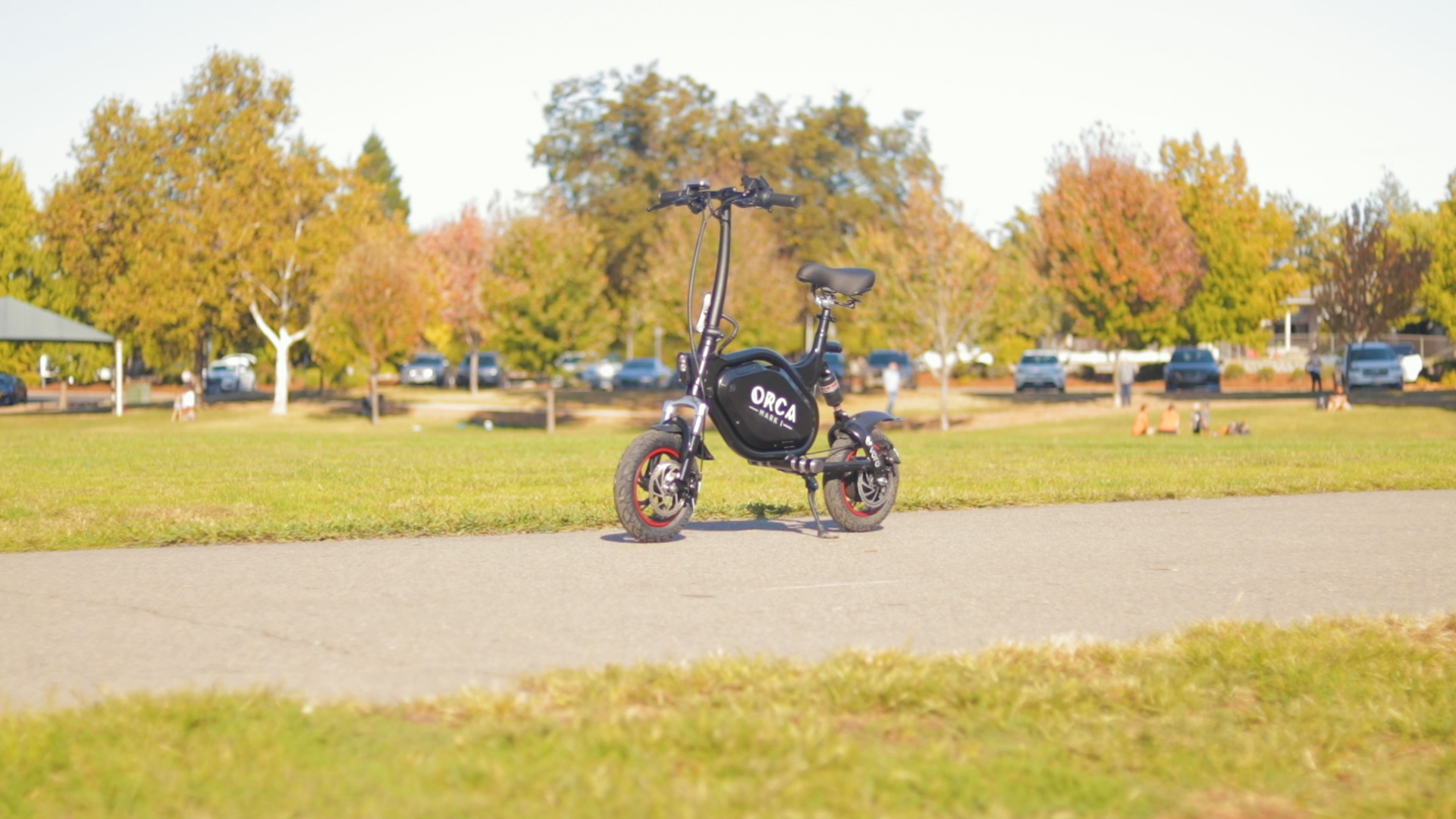 voro-motors-orca-mark-1-electric-scooter-review-2019-profile-2.jpg