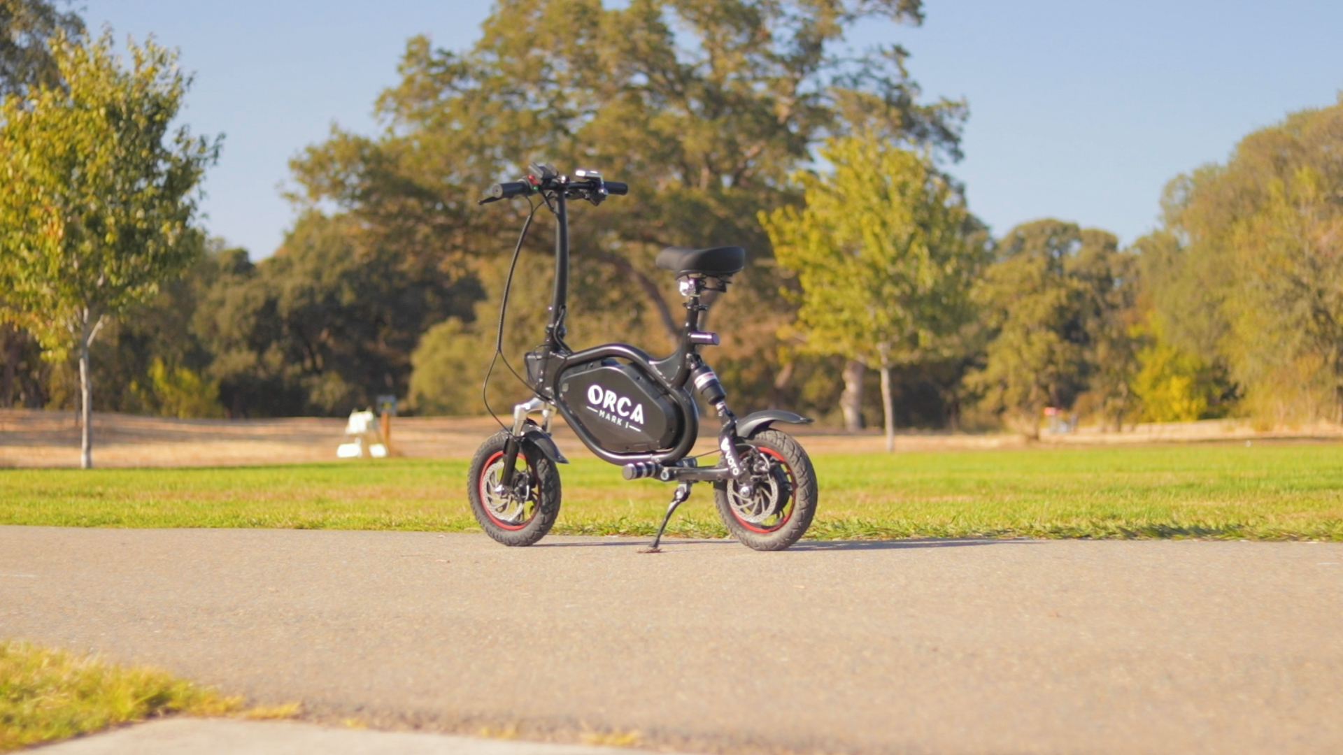 voro-motors-orca-mark-1-electric-scooter-review-2019-profile-3.jpg