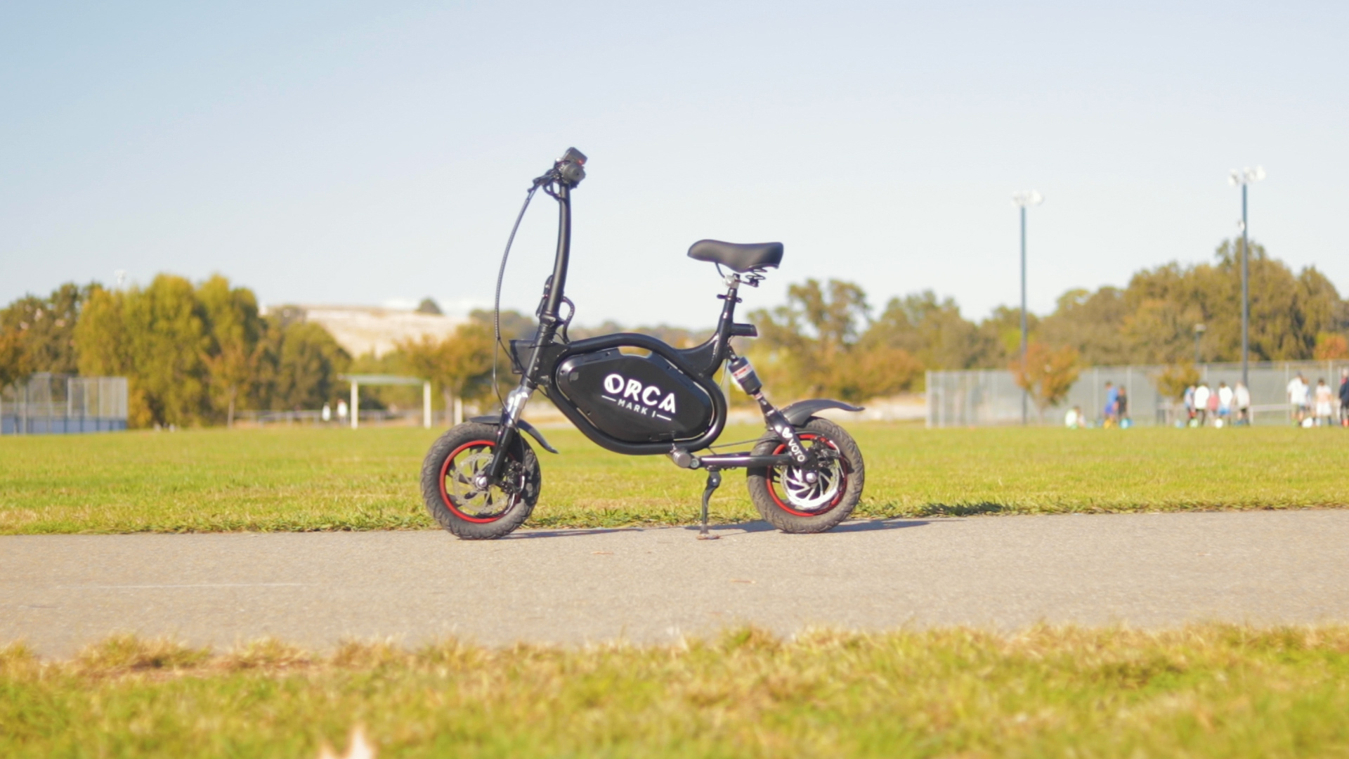 voro-motors-orca-mark-1-electric-scooter-review-2019-profile-main.jpg