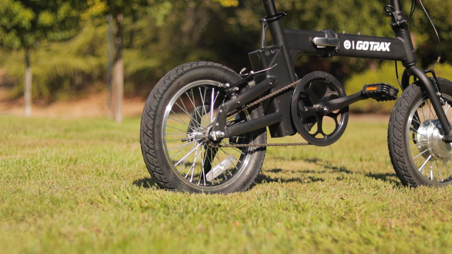 gotrax-shift-s1-electric-bike-review-2019-battery-2.jpg