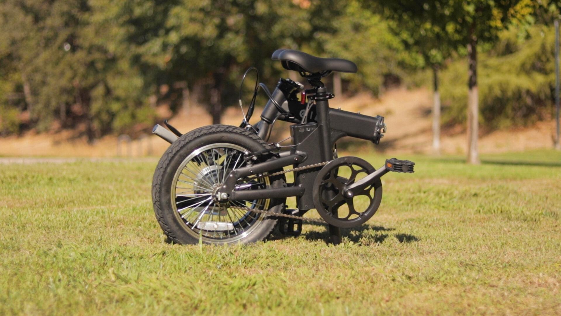 gotrax-shift-s1-electric-bike-review-2019-folded-2.jpg