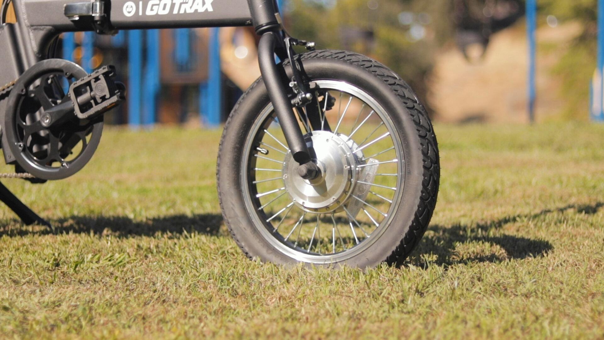 gotrax-shift-s1-electric-bike-review-2019-motor-2.jpg