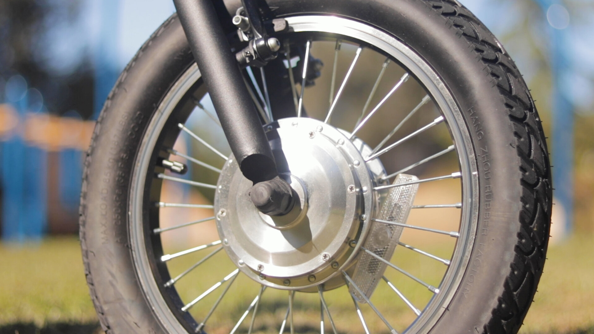 gotrax-shift-s1-electric-bike-review-2019-motor.jpg