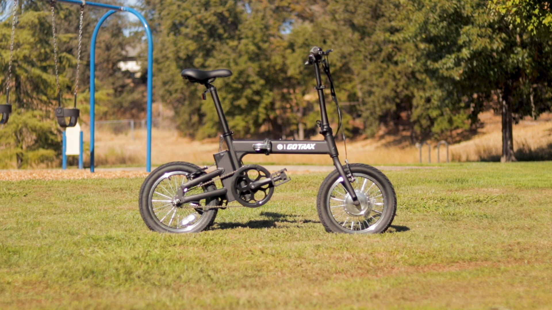 gotrax-shift-s1-electric-bike-review-2019-profile-2.jpg