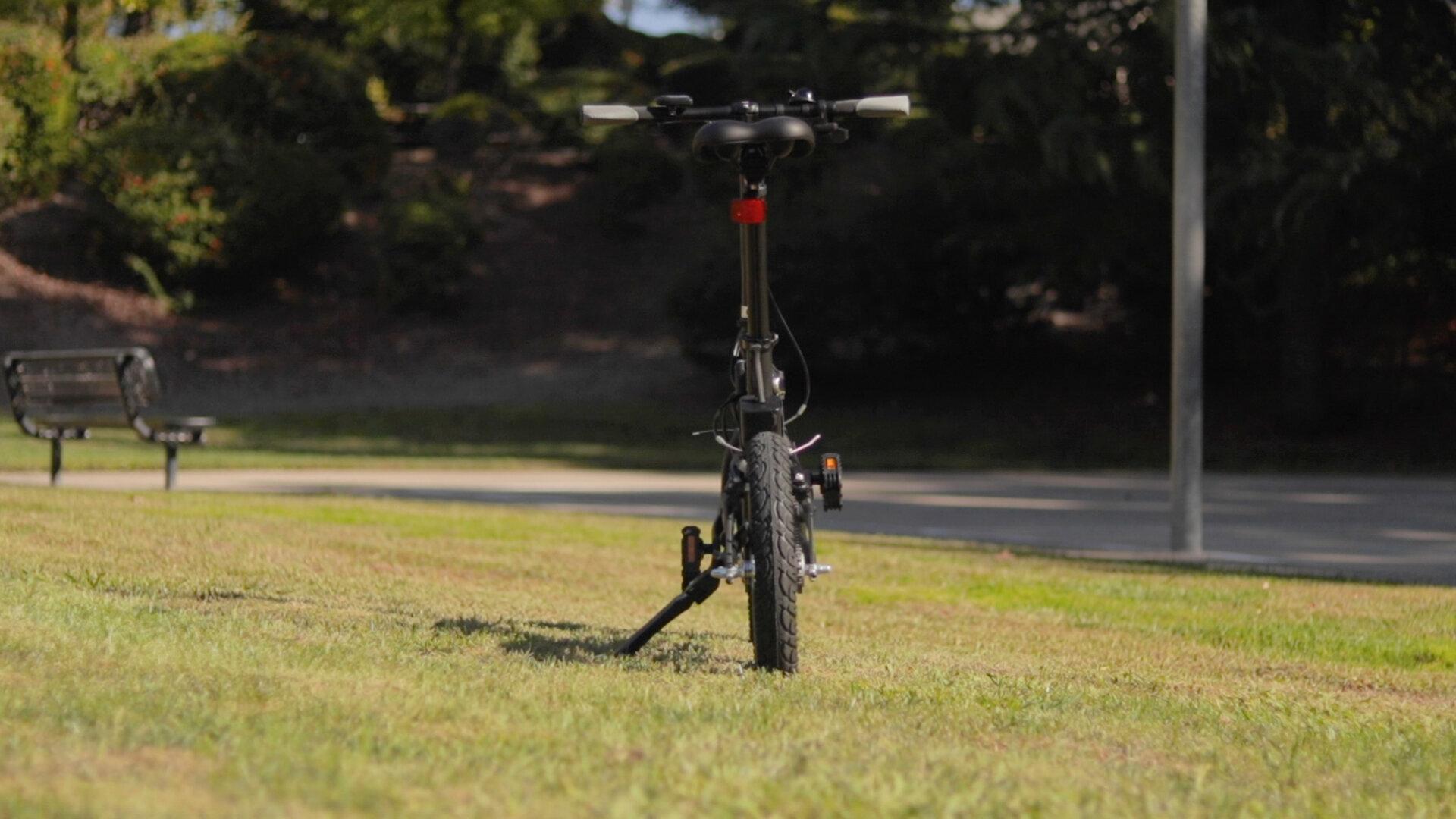 gotrax-shift-s1-electric-bike-review-2019-rear.jpg