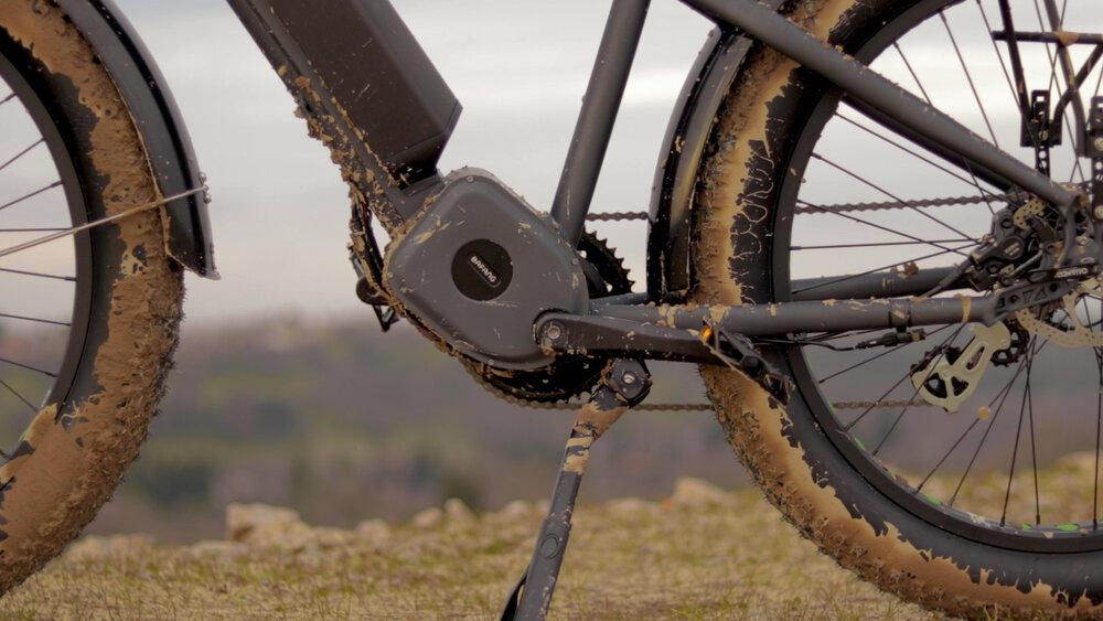 electrified-reviews-eunorau-fat-hd-electric-bike-review-2020-bafang-bbshd-motor-2.jpg