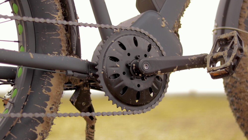 electrified-reviews-eunorau-fat-hd-electric-bike-review-2020-bafang-bbshd-torque-sensor.jpg
