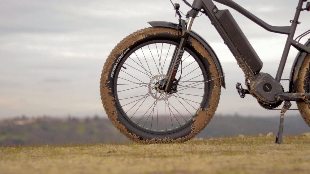 electrified-reviews-eunorau-fat-hd-electric-bike-review-2020-biktrix-hydraulic-disc-brakes-2.jpg