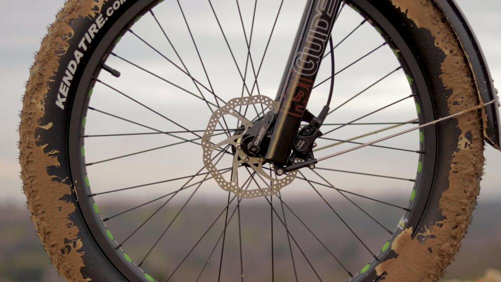 electrified-reviews-eunorau-fat-hd-electric-bike-review-2020-biktrix-hydraulic-disc-brakes.jpg