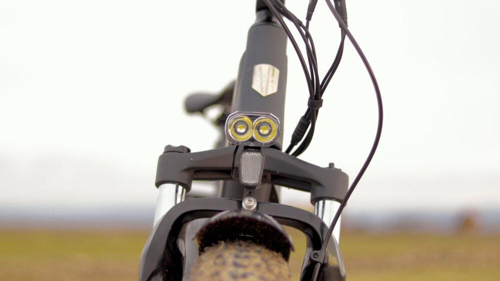 electrified-reviews-eunorau-fat-hd-electric-bike-review-2020-headlight.jpg