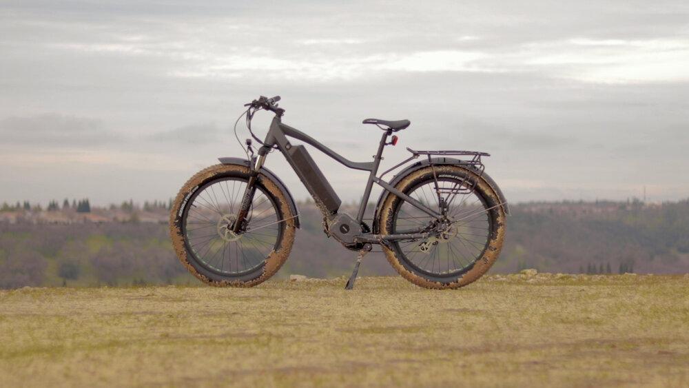 electrified-reviews-eunorau-fat-hd-electric-bike-review-2020-profile.jpg