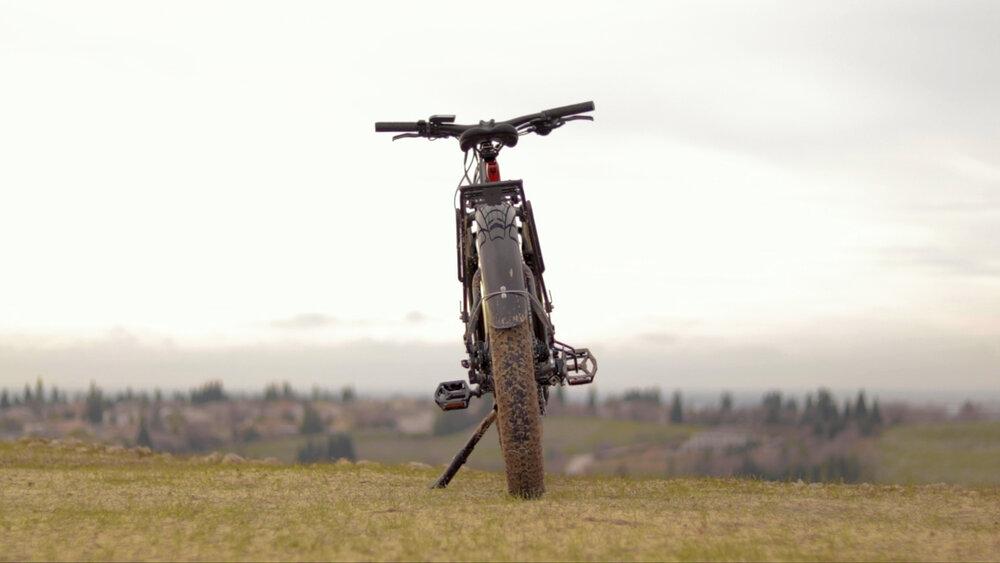 electrified-reviews-eunorau-fat-hd-electric-bike-review-2020-rear.jpg