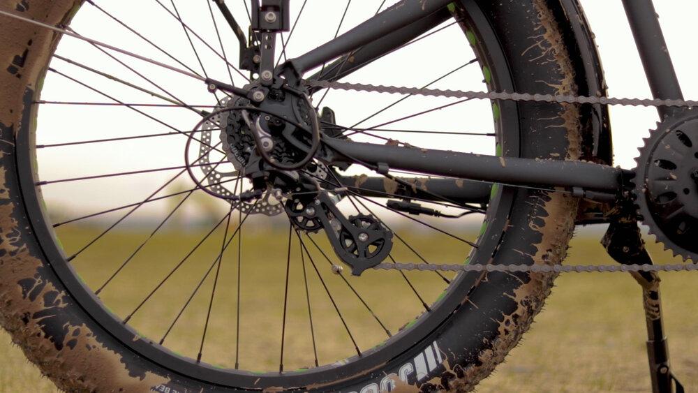 electrified-reviews-eunorau-fat-hd-electric-bike-review-2020-shimano-altus-derailleur-2.jpg