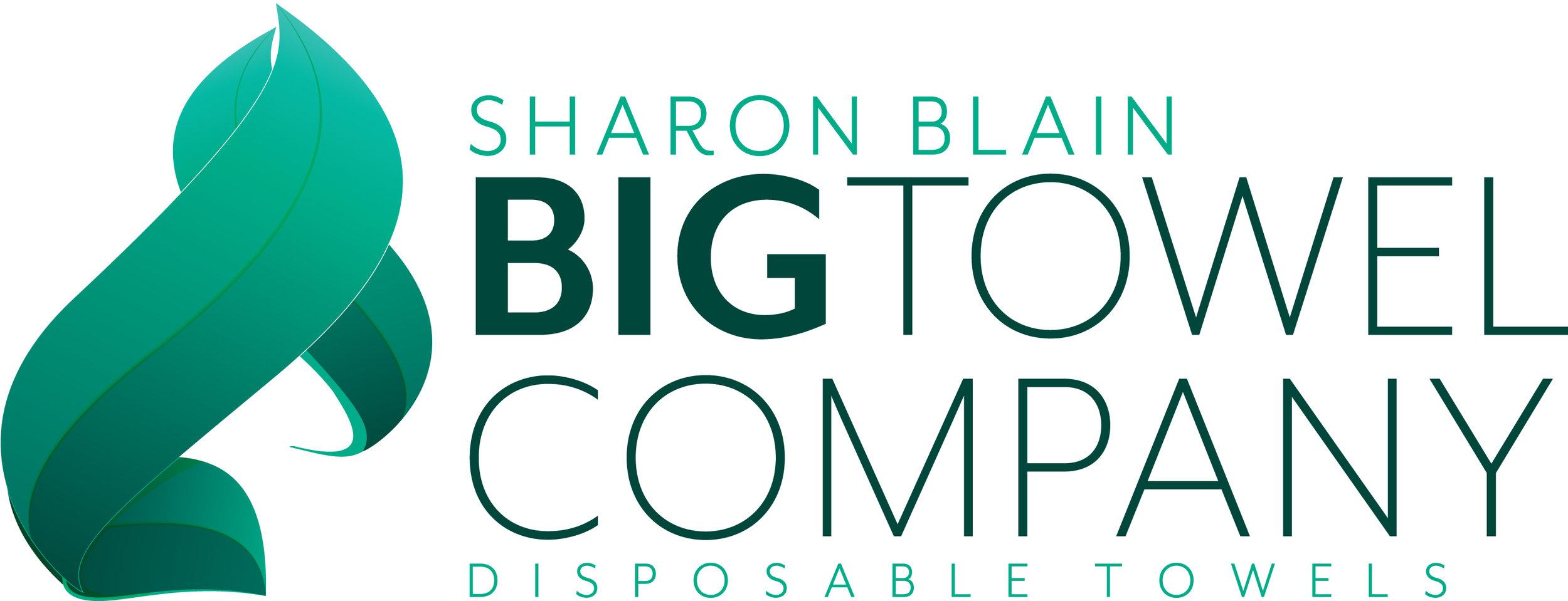 BigTowelCompany Logo.jpg