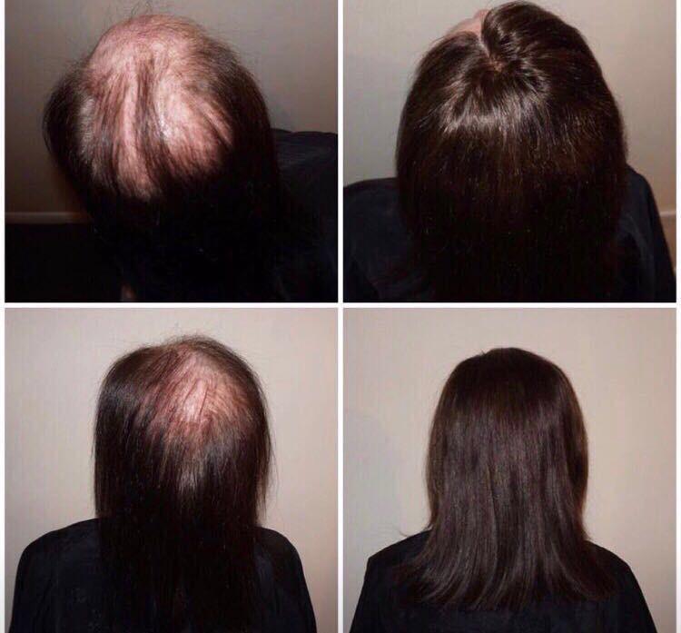 Density Hair Extensions 2.JPG