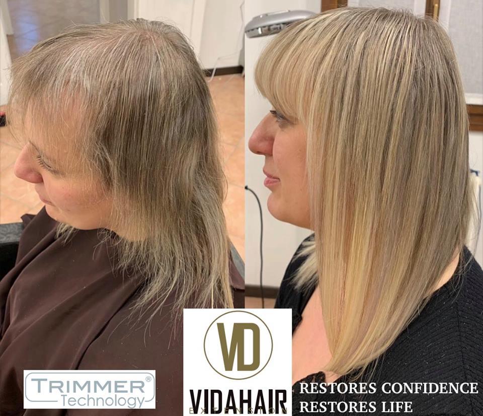 Density Hair Extensions.JPG