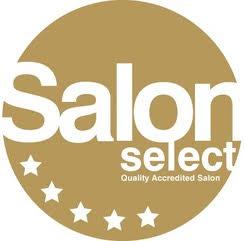 salon select.jpg
