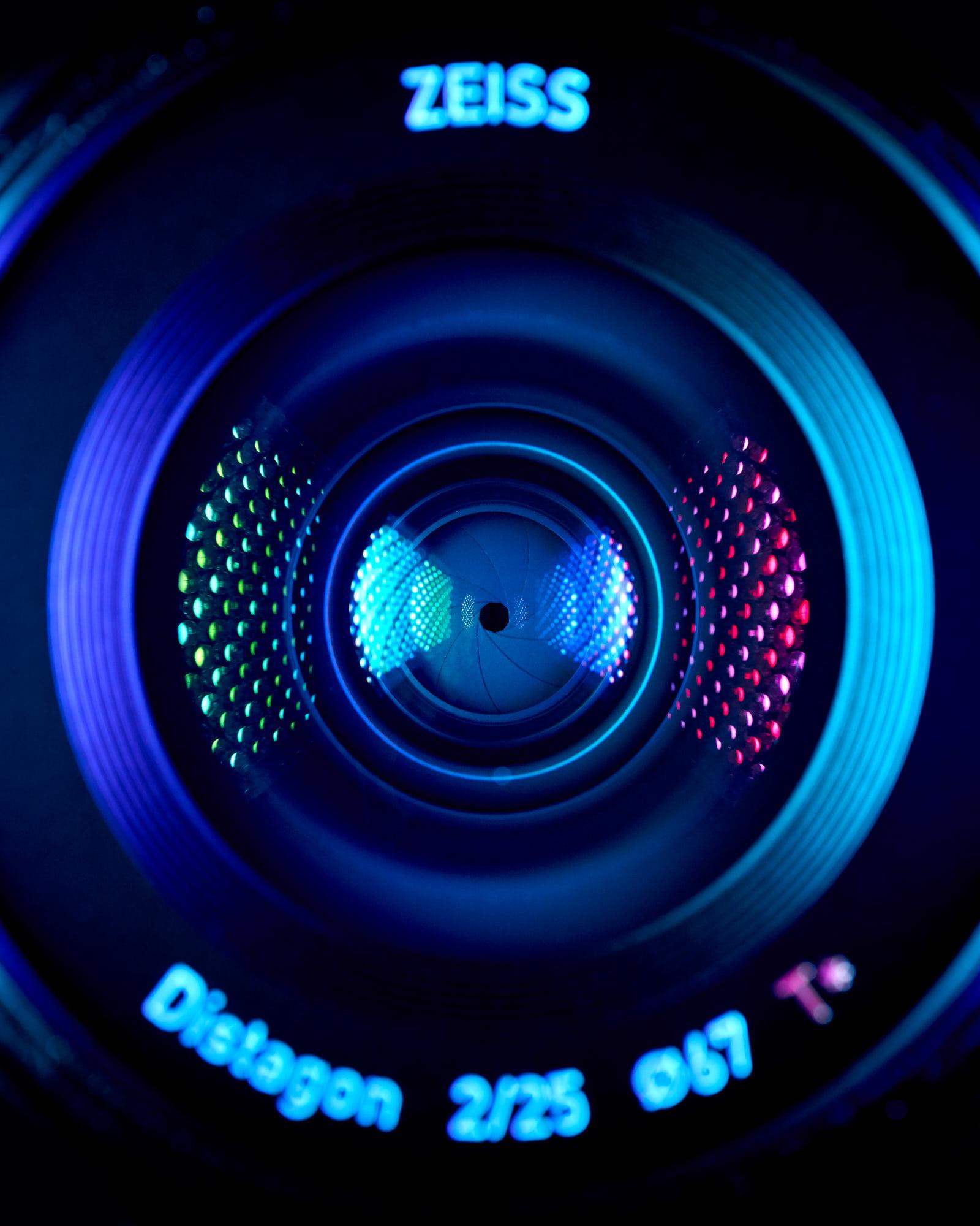 Lex & Josh Zeiss Batis 25mm Product Shoot 3.jpg