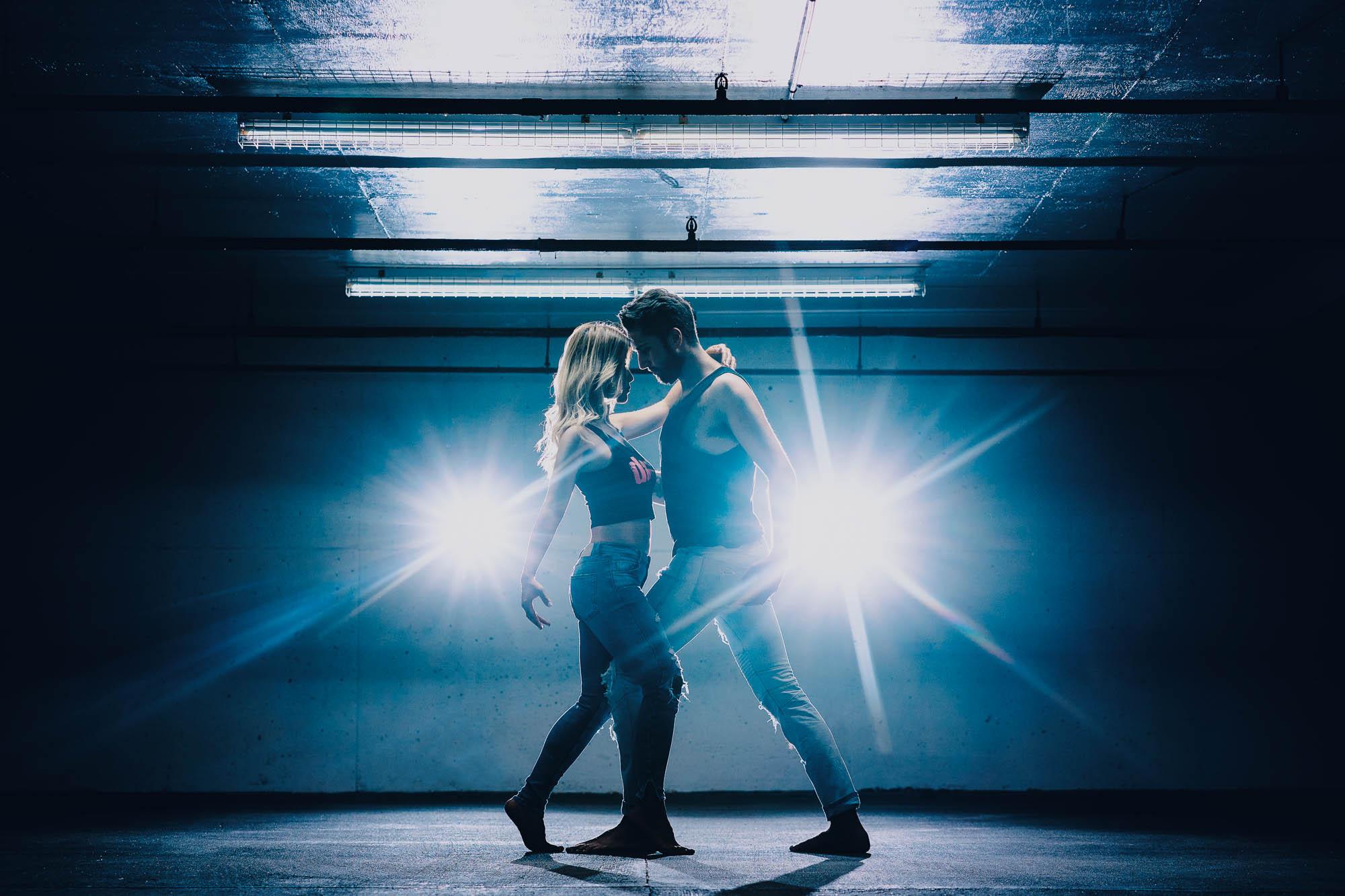Lex & Josh Garage Dance Shoot-2.jpg